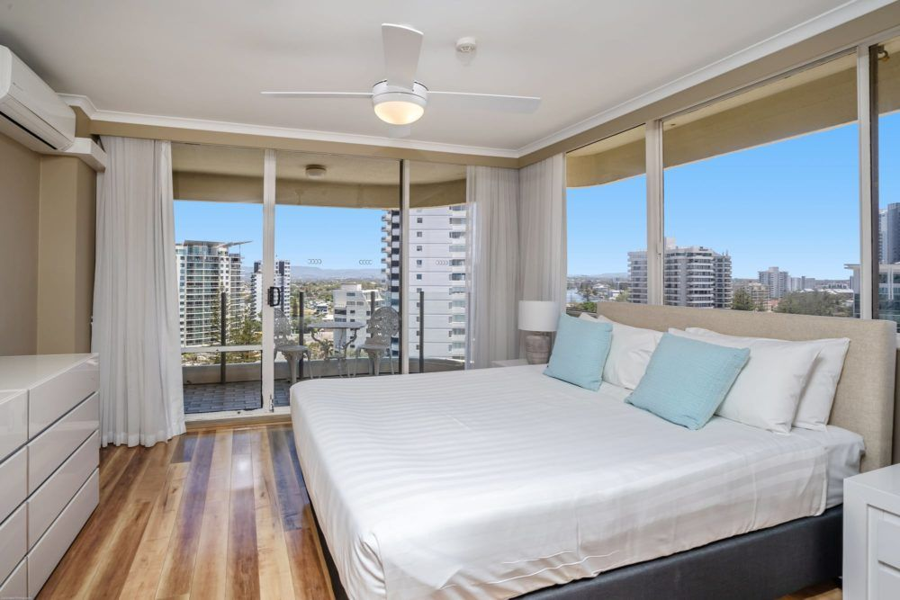 apartment-24-4.5-star-ocean-06