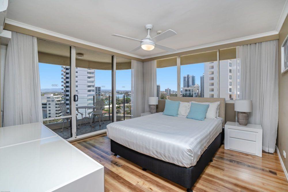 apartment-24-4.5-star-ocean-07