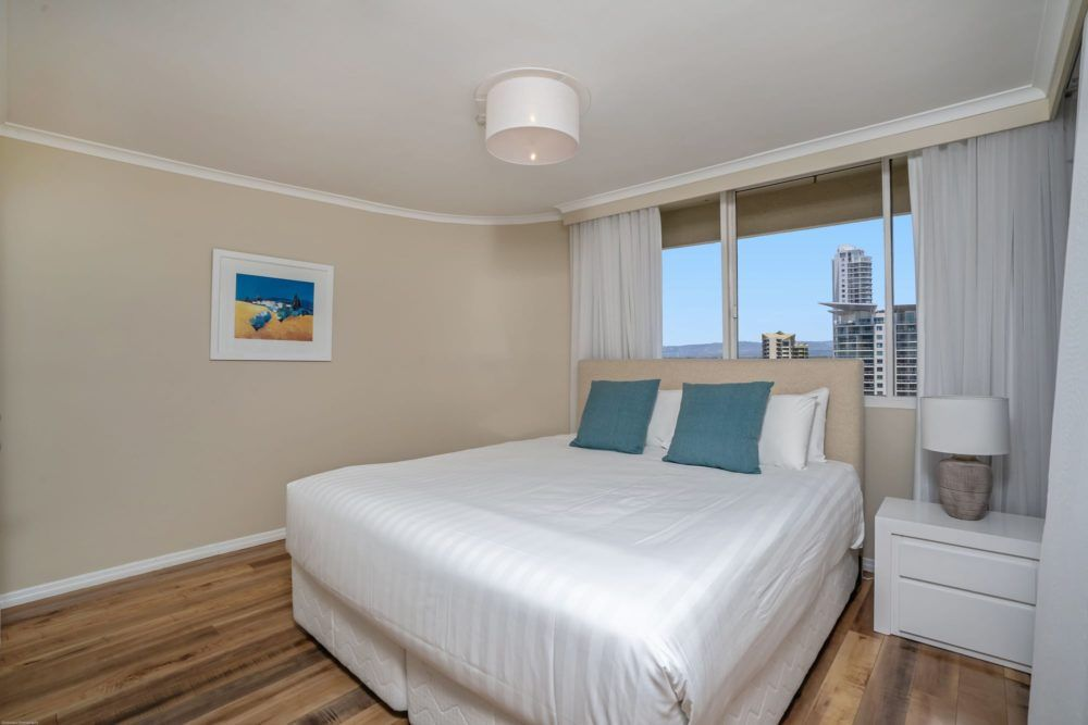 apartment-24-4.5-star-ocean-09