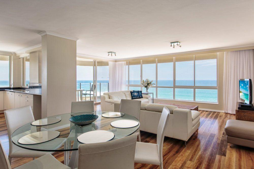apartment-24-4.5-star-ocean-1