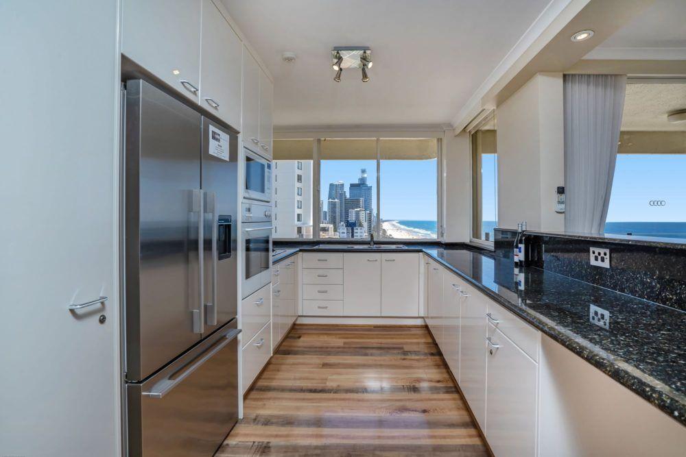 apartment-24-4.5-star-ocean-10