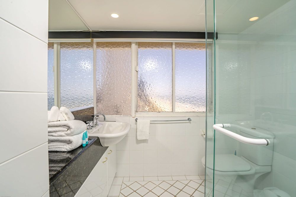 apartment-24-4.5-star-ocean-12