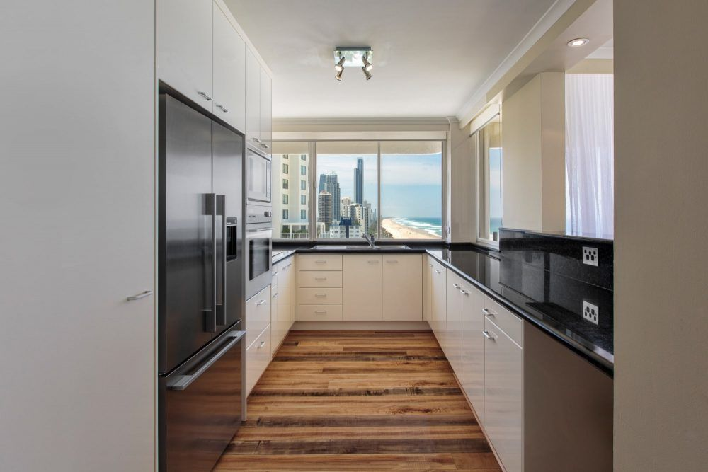 apartment-24-4.5-star-ocean-2