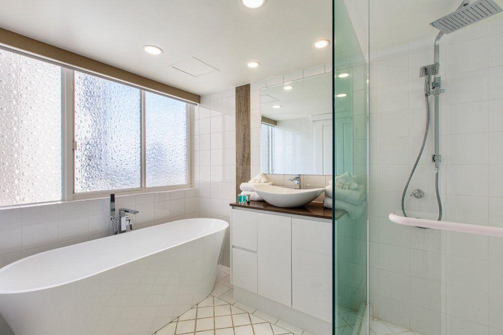 apartment-24-4.5-star-ocean-3