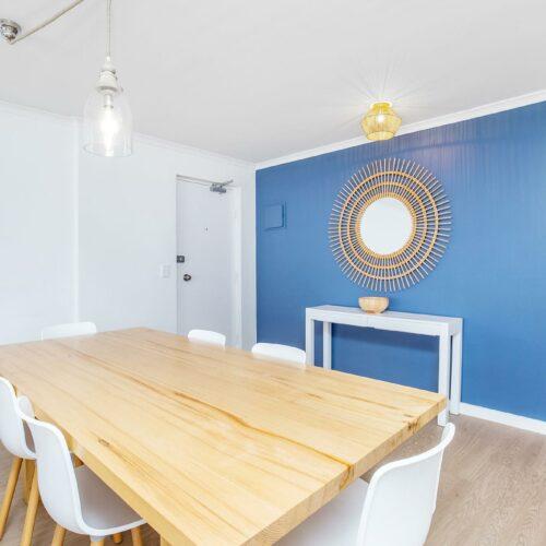 apartment-28-dorchester-new (2)