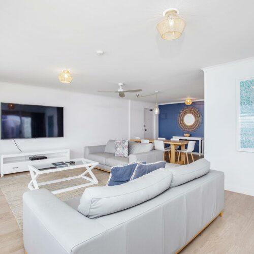 apartment-28-dorchester-new (5)