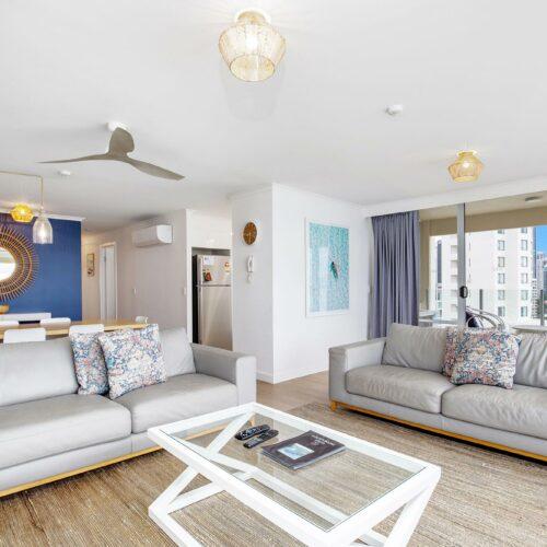 apartment-28-dorchester-new (6)