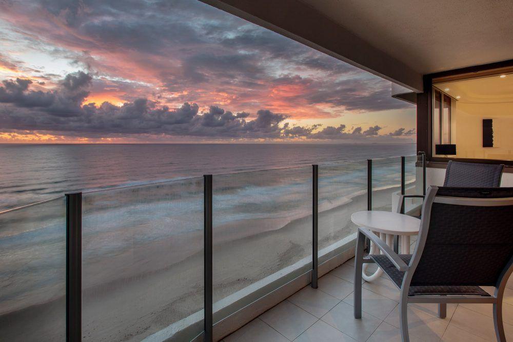 apartment-29-4.5-star-ocean-4