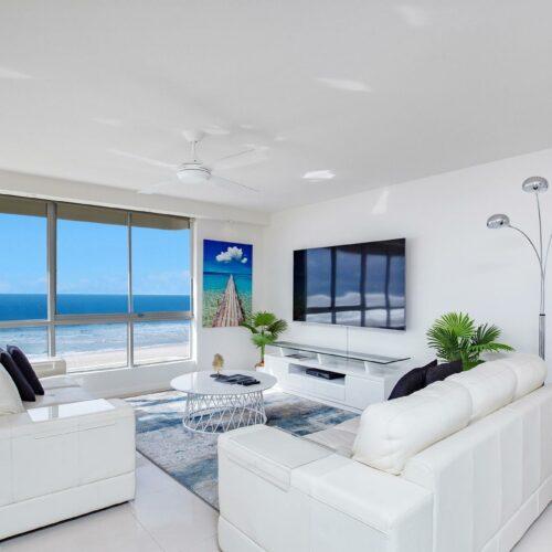 apartment-4-dorchester-new (3)