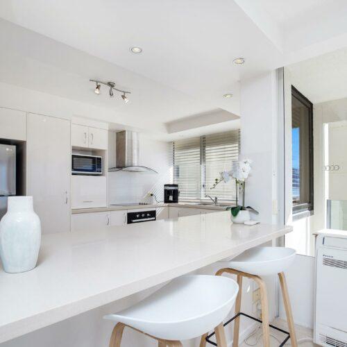 apartment-4-dorchester-new (5)