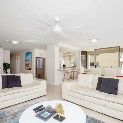 apartment-4-dorchester-new (6)