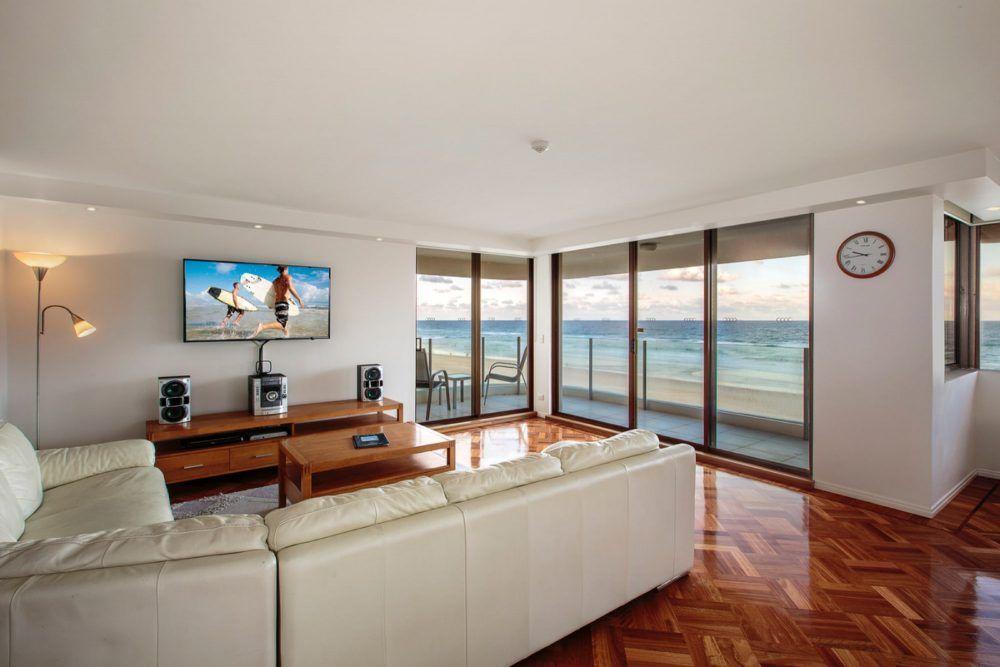 apartment-5-4.5-star-ocean-1