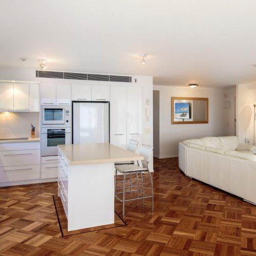 apartment-5-4.5-star-ocean-3