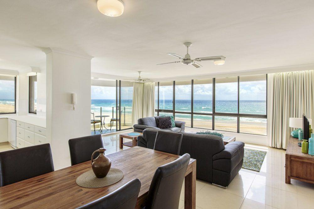 apartment-6-4.5-star-ocean-1