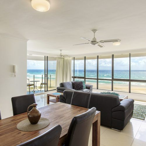 apartment-6-4.5-star-ocean-1