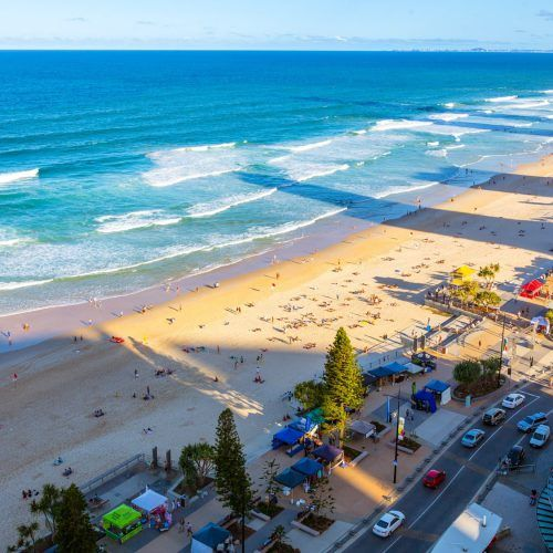 gc-tourism-surfers-paradise-night-markets-05