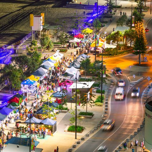 gc-tourism-surfers-paradise-night-markets