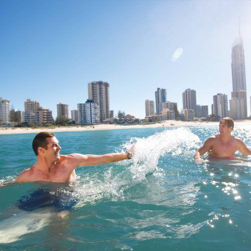 surfers-paradise-gold-coast-3