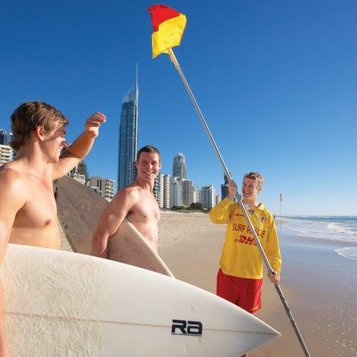 surfers-paradise-gold-coast-9
