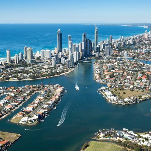 surfers-paradise-gold-coast-aerial-6