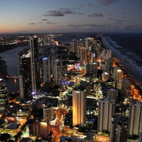 surfers-paradise-gold-coast-aerial-9